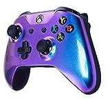 Xbox One S Wireless Controller for Microsoft Xbox