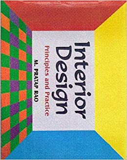 Amazonin Buy Interior Design Principles And Practice Book Online At Low Prices In India