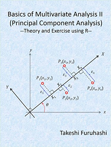 basics-of-multivariate-analysis-ii-principal-component-analysis-theory-and-exercise-using-r