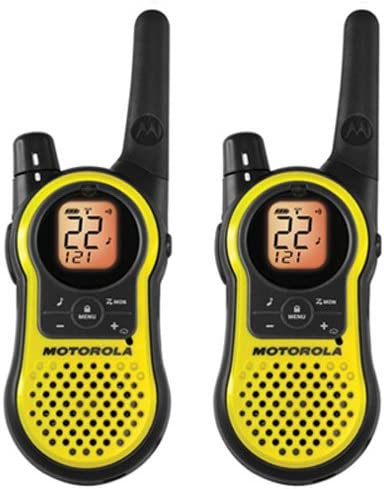 Motorola MH230R Two Way Radio