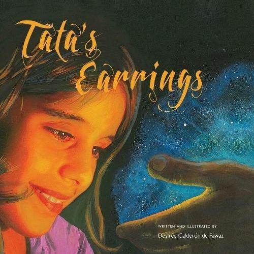 - Tata's Earrings