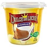 Colombina Dulce de Leche Arequipe 500g 4 Pack