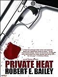 Private Heat: An Art Hardin Mystery