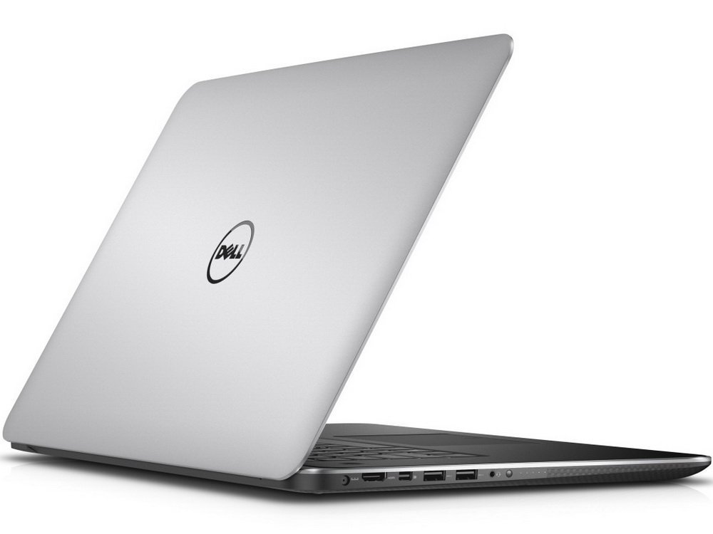 "Dell Latitude E7440 14.1"" Flagship Business Ultrabook Laptop Computer, Intel Core i7-4600U up to 3.3GHz, 8GB RAM, 256GB SSD, Bluetooth 4.0, HDMI, Windows 10 Professional (Renewed)"