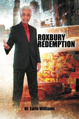 ROXBURY REDEMPTION
