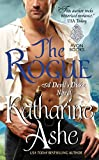 The Rogue: A Devil's Duke Novel