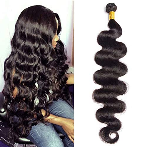 40 in weave _image1