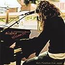 Naked Honest: Kala Farnham Live 2009