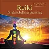 Reiki-Zen-Meditation-Spa-Healing-Relaxation-Music