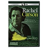 Buy American Experience: Rachel Carson DVD