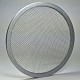 """4"""" PVC Insect Vent Screen Model PVS-IS4"""