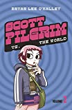 Scott Pilgrim vs the World: Volume 2