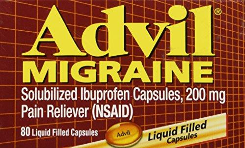 advil-migraine-80-liquid-filled-capsules