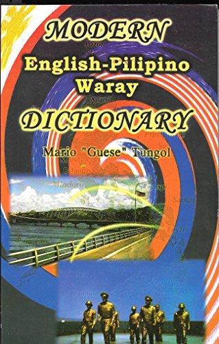 modern-english-pilipino-waray-dictionary-philippine-import