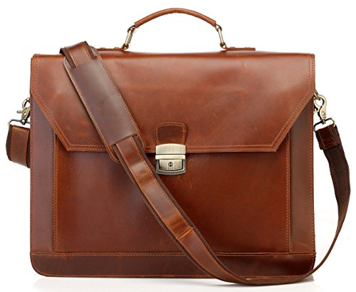 vicenzo-professional-full-grain-leather-briefcase-messenger-bag-laptop-bag-tan
