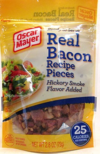 oscar-mayer-real-bacon-pieces-with-hickory-smoke-flavor-2-pack-28-oz-bags
