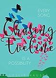 Chasing Eveline