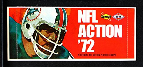 1972-sunoco-stamps-unopened-dolphins-9-stamp-booklet-miami-dolphins-football-card-deans-cards-6-ex-m