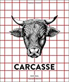 #4: Carcasse