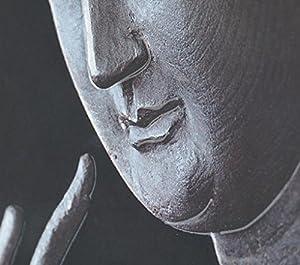 ペーパーブランクス ノート 弥勒菩薩半跏思惟像 ミディ(120×170mm) 罫線 PB3137-6