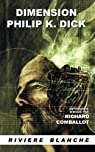Dimension Philip K. Dick par Comballot