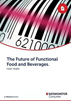 future prospects of functional food A review of financial documents, industry trends and the state of the current economy helps with analyzing the future prospects of a company a key to the most accurate analysis is having access to complete financial data.