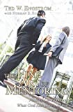 img - for The Fine Art of Mentoring: Passing on to Others What God Has Given to You book / textbook / text book