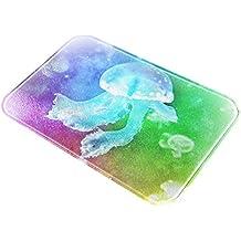 Squishy Jellyfish Toys : Amazon.com: squishy jellyfish