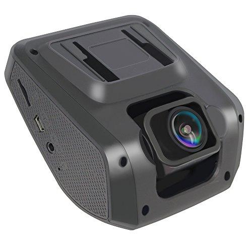 "3.0"" Car Camcorder, Rraycom Full HD 1080P Car Dash Cam 170 Degree Wide Angle Car DVR Camera Auto Video Recorder Night Vision G-Sensor Loop Recording"