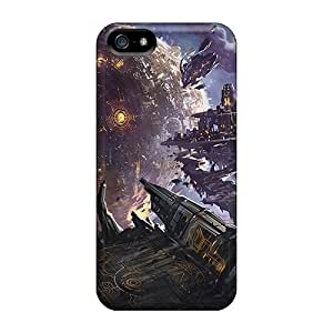 New Arrival Transformers For Iphone 5/5s Cases Covers