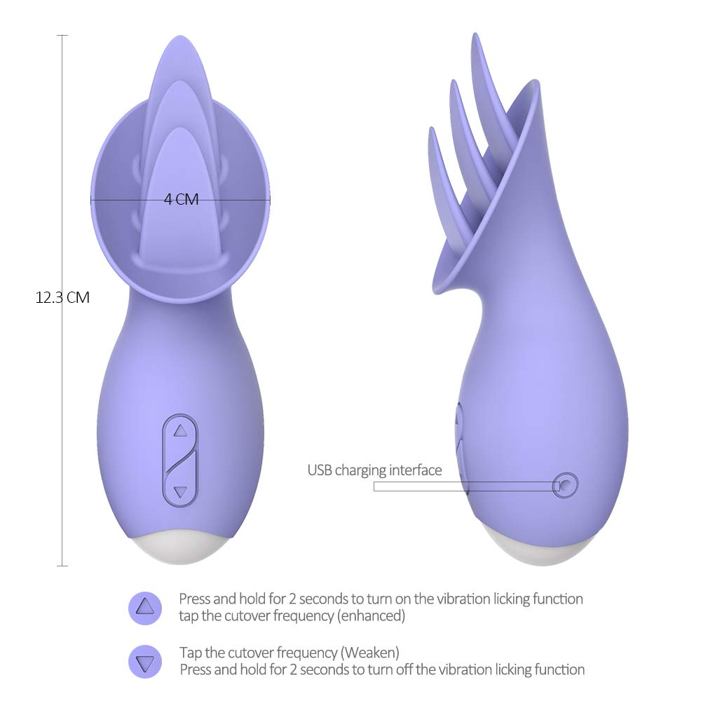 wang junee Invisible Shell Remote Control Sex-Toys Rechargeable Woman Toys Waterproof adullt Toys Female sùcking Female Buttèrfly Didlo Underwear Straplèss PèNis Vibrators T-Shirt