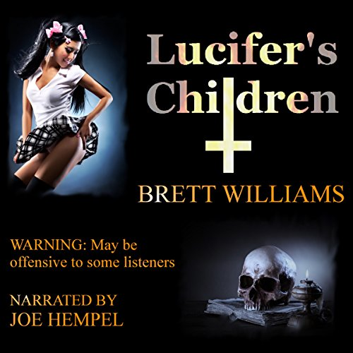 Lucifer's Children