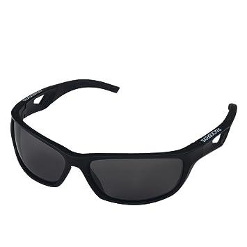 RockBros polarizadas deporte gafas de sol TR90 Unbreakable marco al aire libre Ciclismo Gafas de sol