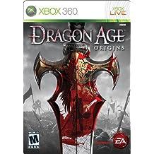 Dragon Age Origins: Collector's Editon - Xbox 360 Collector Edition