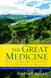 The Great Medicine That Conquers Clinging to the Notion of Reality, Shechen Rabjam, 1590304403