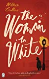 Free eBook - The Woman in White