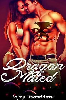 {* NEW *} Dragon Mated: Paranormal Romance. Pratt sitio MOCHILA Contact easiest