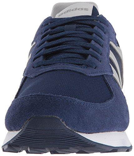 Hombre Adidas grey Blue Dark grey 8k TxYqfv