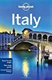 Lonely Planet Country Guide Italy (Lonely Planet Italy)