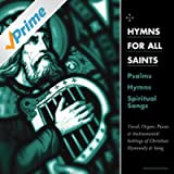 Hymns for All Saints