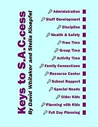 Keys to S.A.C.cess
