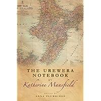 The Urewera Notebook