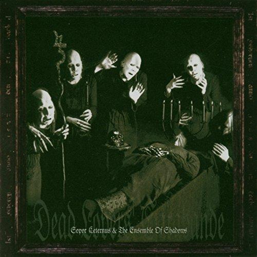 Dead Lovers Sarabande (Sopor Aeternus And The Ensemble Of Shadows)