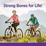 New Chapter Bone Strength Take Care Value Pack, 144