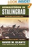Armageddon in Stalingrad: September-N...