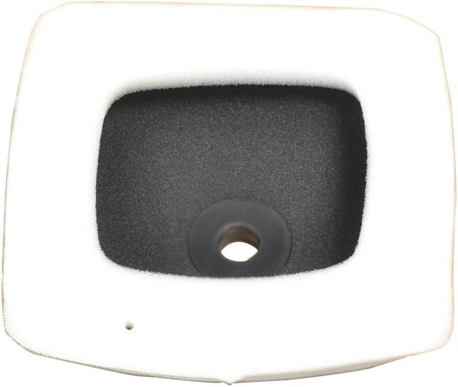 S410210200044 Athena Air Filter