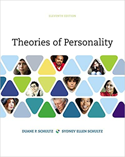 Amazon theories of personality ebook duane p schultz theories of personality 11th edition kindle edition fandeluxe Image collections