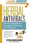 Herbal Antivirals: Natural Remedies f...