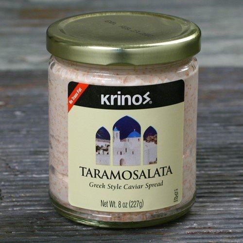 Taramosalata (8.5 ounce)