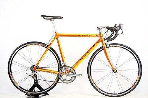 KLEIN(クライン) QUANTUM RACE(クアンタム レース) ロードバイク 2001年 -サイズ B079WWLBXF
